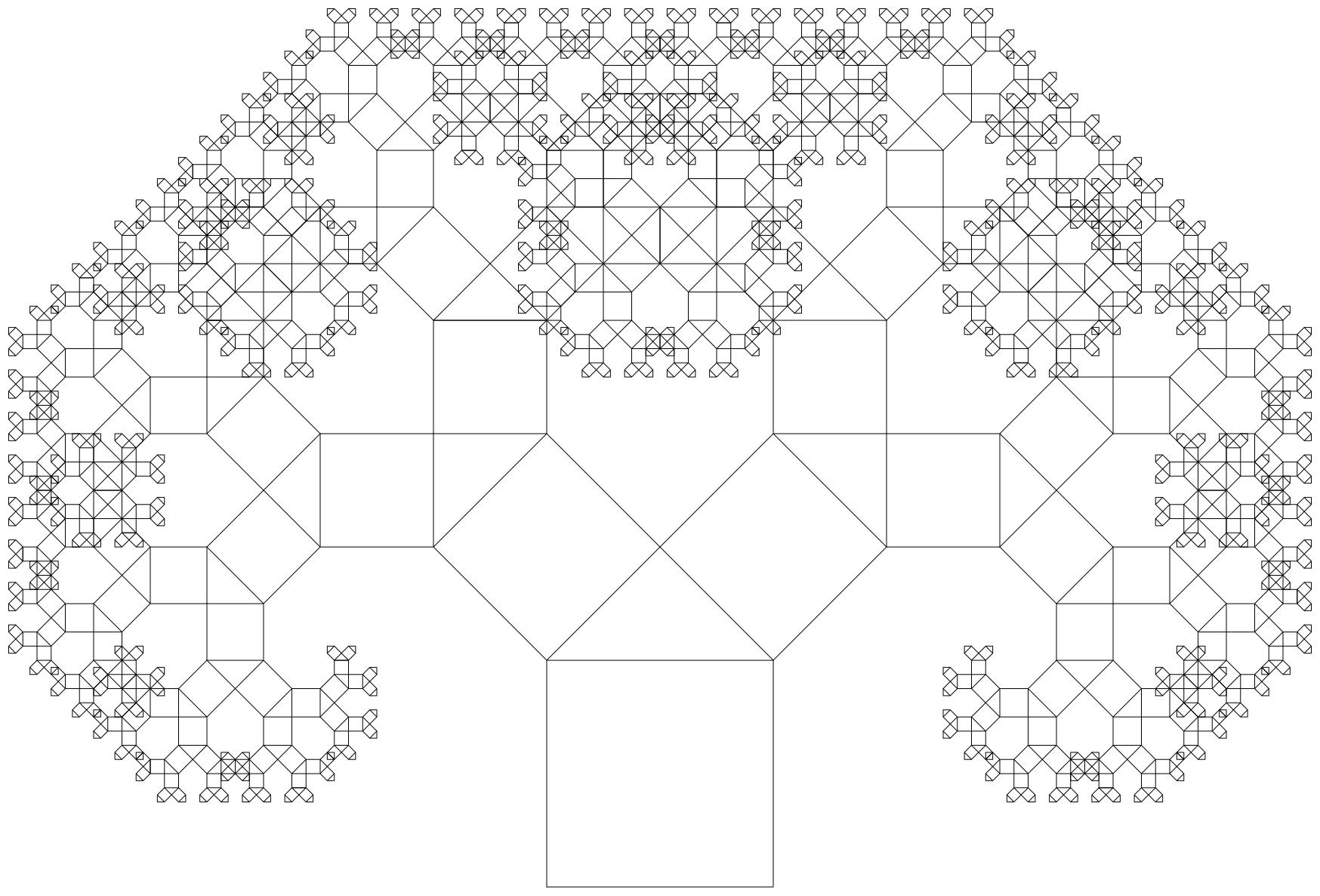 zahl und bild algebraische geometrie topologie und. Black Bedroom Furniture Sets. Home Design Ideas
